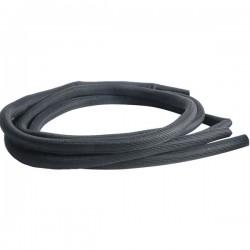 DEI - 010661 - Design Engineering 010661 Easy Loom Split Wire Sleeve, 100ft Box (3/8)