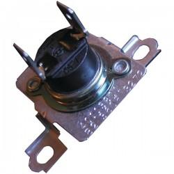 Napco - DC96-00887A - NAPCO DC96-00887A Dryer Thermal Fuse (Samsung(R) DC96-00887A)