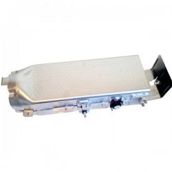 Napco - DC97-14486A - NAPCO DC97-14486A Electric Clothes Dryer Heat Element (Samsung(R) DC47-14486A)