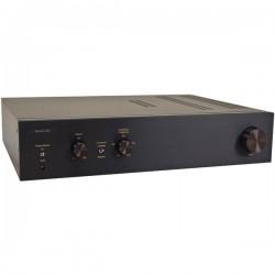 OEM Systems - MODEL 500 - Subwoofer Amplifier
