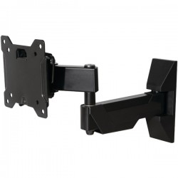 OmniMount - OC40FMX - 13 37 Full Motion Wall Mount