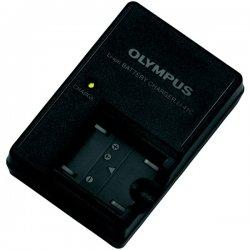 Olympus - 202288 - Olympus LI-41C Battery Charger - 110 V AC, 220 V AC Input