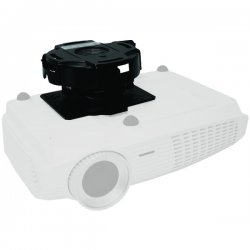 Optoma - BM-5001U - Optoma Ceiling Mount for Projector