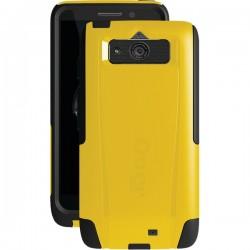 OtterBox - 77-30396 - OTTERBOX 77-30396 DROID(TM) MINI by Motorola(R) Commuter Series(R)Case (Hornet)