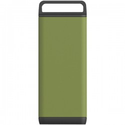 P3 International - P8460 - P3 International(R) P8460 Share A Watt(TM) Rechargeable Pocket Warmer