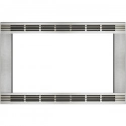 Panasonic - NN-TK903S - NN-TK903S 27 Built-in Trim Kit