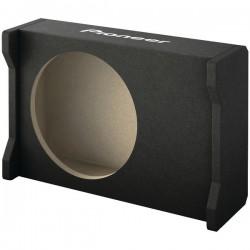 Pioneer - UDSW250D - Pioneer UD-SW250D Speaker Enclosure