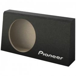 Pioneer - UDSW250T - Pioneer UD-SW250T Speaker Enclosure