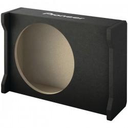 Pioneer - UDSW300D - Pioneer UD-SW300D Speaker Enclosure