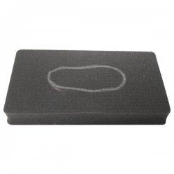 Pelican - 1050-400-000 - Pelican 1052 Pick N Pluck Foam Insert for 1050 Micro Cases