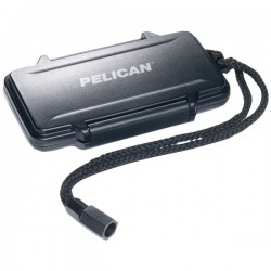 Pelican Carrying Cases