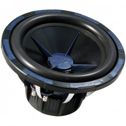 Power Acoustik - MOFO-102X - Power Acoustik MOFO MOFO-102X Woofer - 2200 W RMS - 10