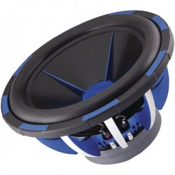 Power Acoustik - MOFO-154X - Power Acoustik MOFO MOFO-154X Woofer - 1700 W RMS - 3000 W PMPO - 4 Ohm - 15.50
