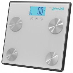 Pyle / Pyle-Pro - PHLSCBT4SL - Pyle PHLSCBT4SL Body Mass Index Scale - 330.70 lb - Gray