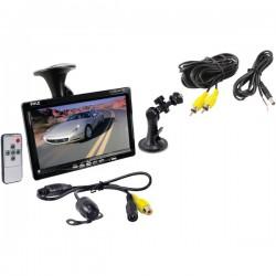 Pyle / Pyle-Pro - PLCM7700 - Pyle PLCM7700 Car Accessory Kit