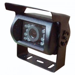 Pyle / Pyle-Pro - PLCMB20 - Pyle PLCMB20 Vehicle Camera