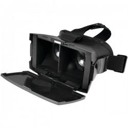 Pyle / Pyle-Pro - PLV3D15 - Pyle Pro(R) PLV3D15 3D VR Headset Glasses