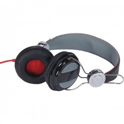 RCA - HP5042 - Headset Over The Ear Sv L