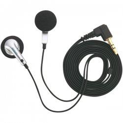 RCA - HP57R - RCA(R) HP57R Basic Stereo Earbuds