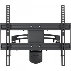 RCA TV Mounts and Furniture