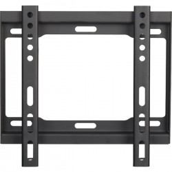 RCA - MAF32BKR - Rca Maf32bkr Tv Mount Economy Line Fixed For 19 Inch To 32