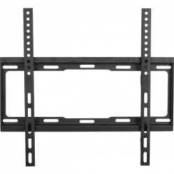 Rca - Maf55bkr - Rca(r) Maf55bkr 32-55 Lcd/led Flat Panel Wall Mount