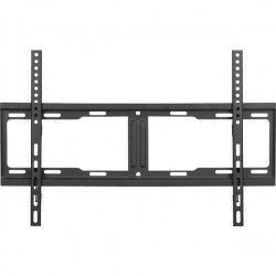 Rca - Maf71bkr - Rca(r) Maf71bkr 37-70 Lcd/led Fixed Flat Panel Wall Mount