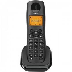 RCA - 2160-0BKGA - RCA(R) 2160-0BKGA Element Series Additional Handset for 2161/2162 Series