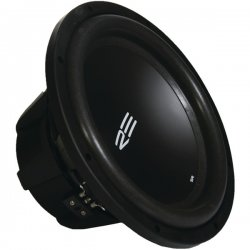 "RE Audio - SRX 15D4 - Re Audio Srx 15d4 Srx Series Subwoofer (15"" Dual 4_)"