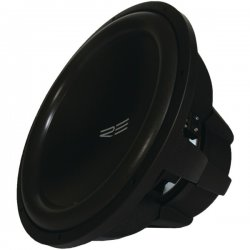 "RE Audio - SX18 D2 - Re Audio Sx18 D2 Sx Series 18"" Subwoofer (dual 2_)"