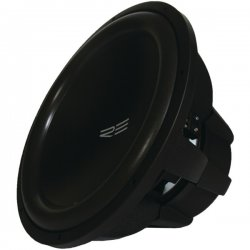 "RE Audio - SXX 12D2 - Re Audio Sxx 12d2 Sxx Series Subwoofer (12"" Dual 2_)"