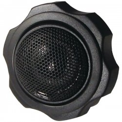 "RE Audio - TW-1 - Re Audio Tw-1 1"" 4_ Tweeter"