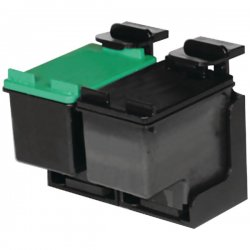 Royal - 911575 - Royal 911575 Reman Replacement Cartridge (ink; Hp 92/92 Combo Pack)
