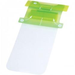 PureGear - 98212VRP - PureGear(R) 98212VRP PureTek HD Antifingerprint Screen Protector Refill for iPhone(R) 6/6s