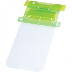 PureGear - 98219VRP - PureGear(R) 98219VRP PureTek Antifingerprint Screen Protector Refill for iPhone(R) 6 Plus/6s Plus