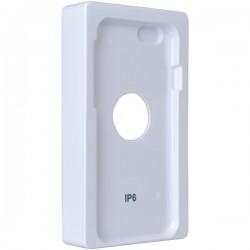 PureGear - 98232VRP - PureGear(R) 98232VRP PureTek Roll-On Commercial System Cartridge for iPhone(R) 6/6s