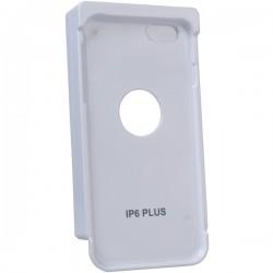 PureGear - 98233VRP - PureGear(R) 98233VRP PureTek Roll-On Commercial System Cartridge for iPhone(R) 6 Plus/6s Plus