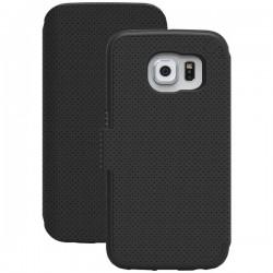 PureGear - 99565VRP - PureGear(R) 99565VRP PureTek Screen Protector Refill for Samsung(R) Galaxy S(R) 6