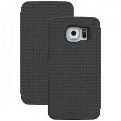 PureGear - 99834VRP - PureGear(R) 99834VRP Express Folio(TM) for Samsung(R) Galaxy S(R) 6