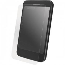 PureGear - 99849VRP - PureGear(R) 99849VRP Tempered Glass Screen Protector for Samsung(R) Galaxy S(R) 6