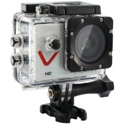 Monster Digital - CAMVI-0720-A - Vision Sport Camera HD 720P