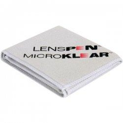 Lenspen - MK-2-G - LENSPEN(R) MK-2-G MicroKlear Microfiber Cloth