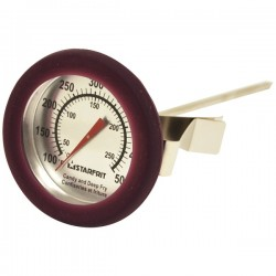 Starfrit - 093806-003-0000 - Starfrit(R) 093806-003-0000 Candy/Deep-Fry Thermometer