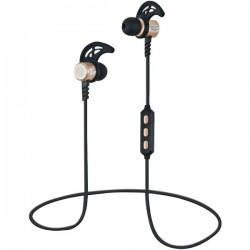 Supersonic Headphones