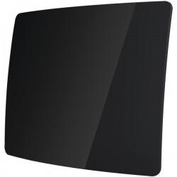 Supersonic - SC-616 - Supersonic(R) SC-616 HDTV Digital Flat Indoor Antenna