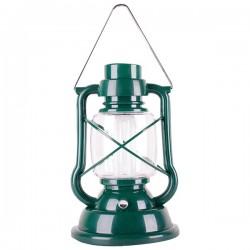 Stansport - 137 - Stansport(TM) 137 66-Lumen 3-Watt Hurricane Lantern
