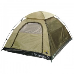 Stansport - 2155-15 - Stansport(TM) 2155-15 Hunter Buddy Tent
