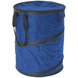 Stansport - 877-50 - STANSPORT 877-50 Collapsible Campsite Carry-all/Trash Can