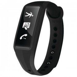Striiv - STRV01-011-0A - Fusion Bio 2 Activity Tracker