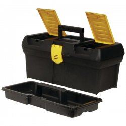Stanley Black Decker Carrying Cases